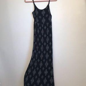 Pink Republic Maxi Dress